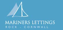 Mariners Lettings supporting Christmas Cocktail